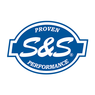 S&S Cycle Air Cleaners