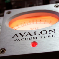 AVALON-737sp