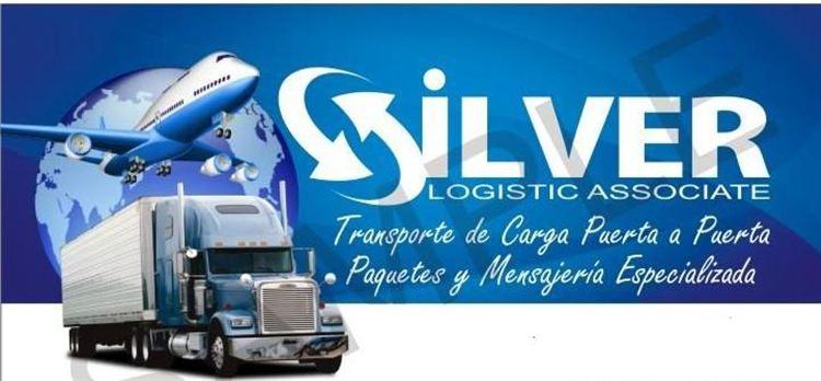 Silver Logistic & Associate