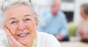 Learn when it is the right time to get a home care agency.