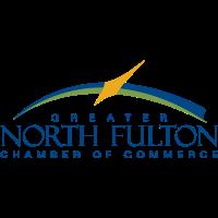 GNFCC_Logo_NO_background(1)
