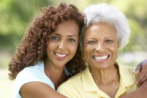 Home Care Duluth GA - Five Tips for Saving Money and Time with Incontinence Issues