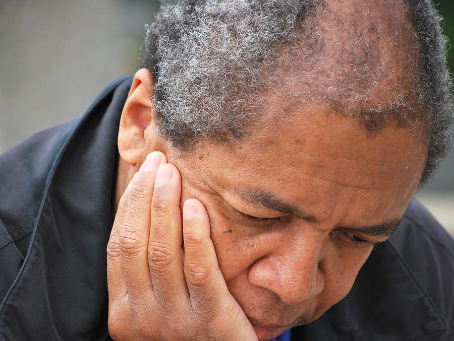 Elderly Care Sandy Springs GA - What Causes Delirium?