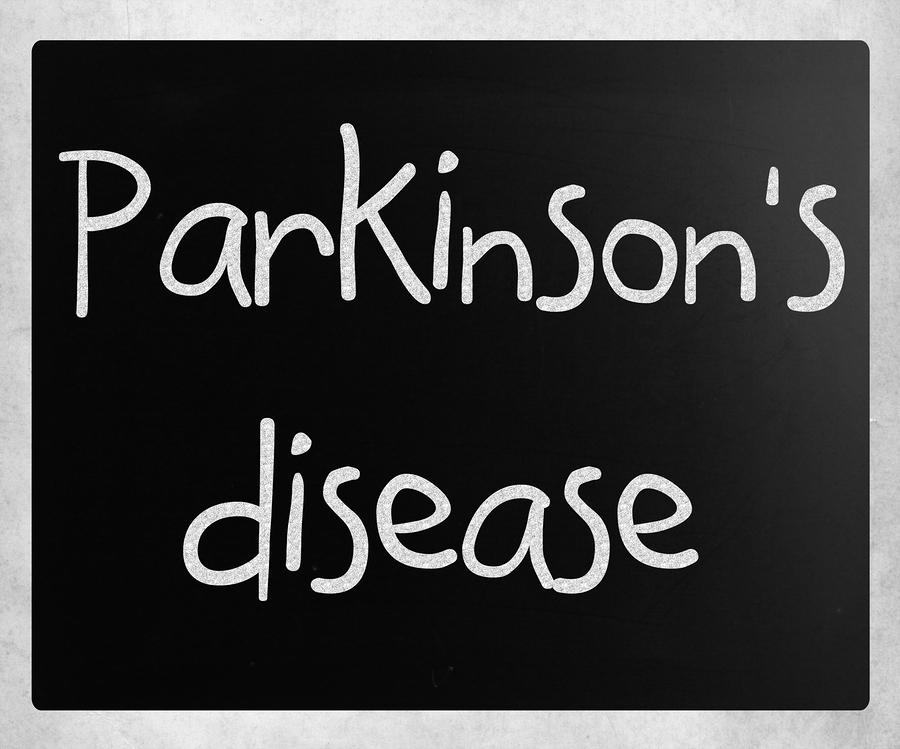 Home Health Care Suwanee GA - 3 Ways to Keep a Positive Attitude with Parkinson's