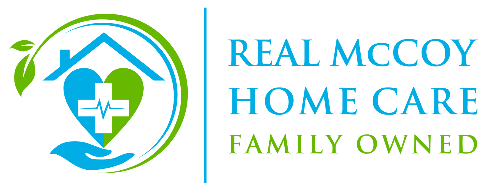 Real McCoy Home Care