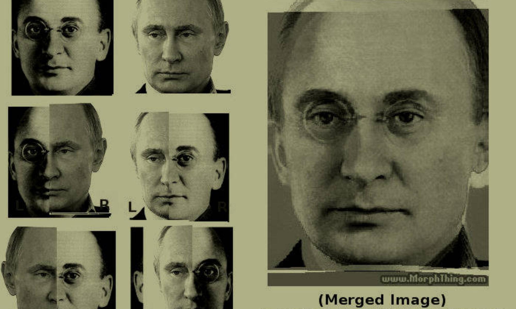 n01r.com | Russian Dark Arts Criticism