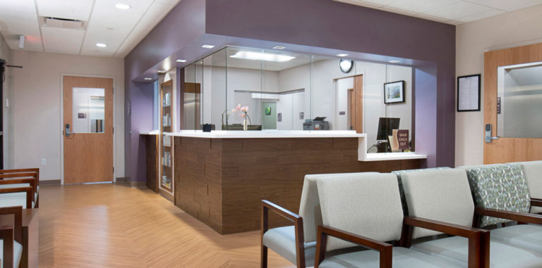 Adult & Pediatric Dermatology Marlborough