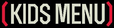 BT-KDS-MNU-V1