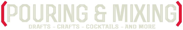 bkgbrd1g-drnks4
