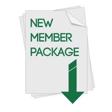 New Member Package