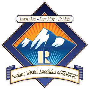 education logo2