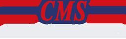 Michigan Logistics Services