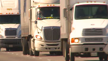 Logistics Services Kalamazoo