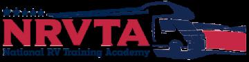 National RV Training Academy