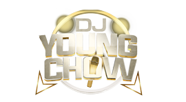 DJ Young Chow