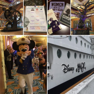 jessica-ripley-disney-magic-cruise