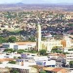 Cajazeiras na Paraíba abre concurso público