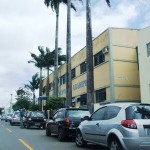 Araripina faz nova convocação de concursados