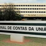 TCU abre 70 vagas para Auditor