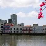 Prefeitura do Recife oferece oportunidades via sistema público de emprego