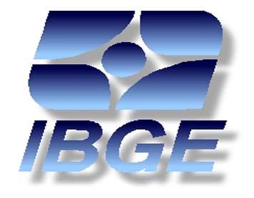 IBGE abre seleção com 330 vagas para Pernambuco.