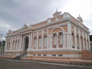 Prefeitura de Limoeiro publica nomeações de concursados