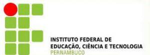 Abreu e Lima ganha Instituto Federal de Educação