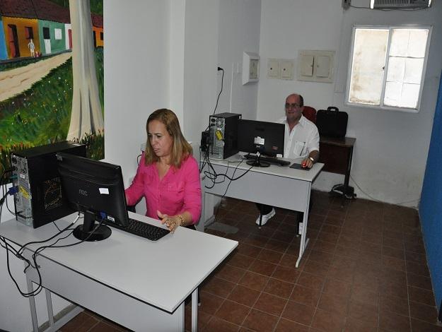 Prefeitura do Paulista fixa novo vencimento para ISSQN 08/2013.