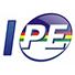 Polícia Federal inscreve em concurso com 9 vagas para Pernambuco.