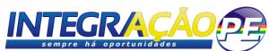 Prefeitura de Caruaru fará concurso para URB