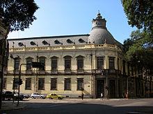 Colégio D. Pedro II abre concurso com 56 oportunidades