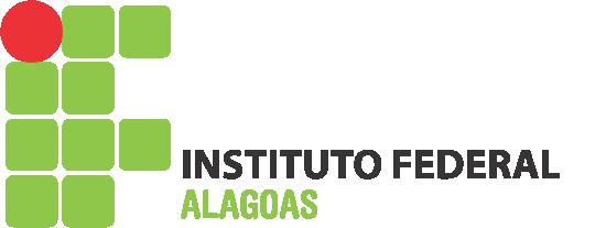 IFAL Biologia e Letras EAD