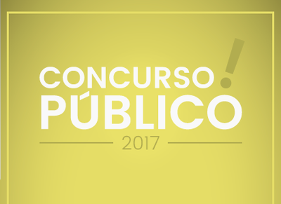 Gravatá abre concurso público 2017