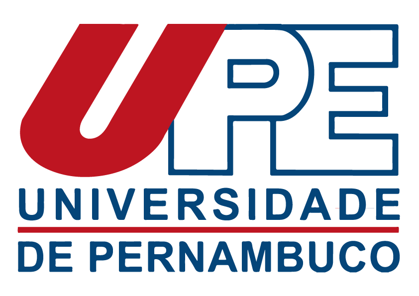 UPE prorroga prazo de inscrição em concurso público 2017