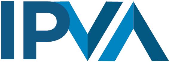 SEFAZ-PE oferece desconto em multa do IPVA