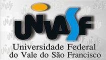 Univasf abre seleção para Vestibular EAD