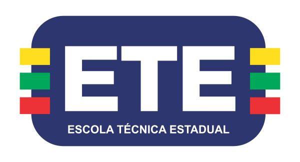 Escolas Técnicas Estaduais abrem 10 mil vagas EAD