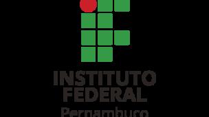 IFPE abe seleção para Interprete de Libras