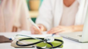 Pernambuco abre seleção para residência médica