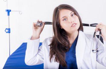 Saúde abre processo seletivo com 21 oportunidades.