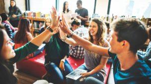 Projovem Urbano abre 395 vagas em seleção de profissionais