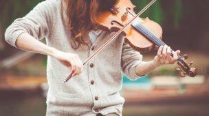 Escola Técnica de Criatividade Musical abre 112 vagas em curso de formação básica
