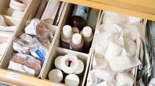 Vacinação contra o sarampo tire dúvidas