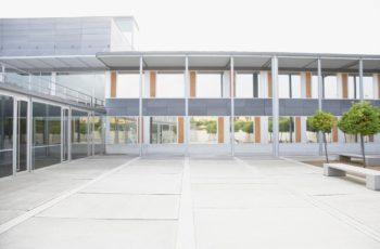 IFPE Campus Paulista abre preparatório para vestibular 2019.