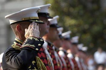 Marinha do Brasil inscreve em seleção de nível superior 2018.