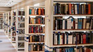 UFPE libera edital de concurso público com 166 vagas .