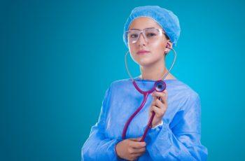 Abreu e Lima abre novo processo seletivo para Saúde.