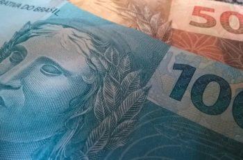 Estado publica datas de pagamentos do salário de janeiro 2019.