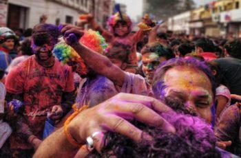 Carnaval: Prazo para solicitação de segurança para festas carnavalescas termina dia 31 de janeiro.