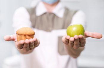 Abreu e Lima abre seleção com 03 vagas para nutricionistas.